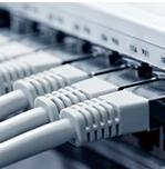 ネットワークサービス